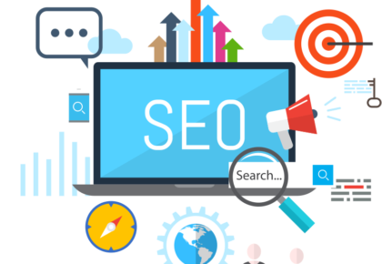 7 SEO Techniques to Improve Your Website Ranking and Increase Your Sales