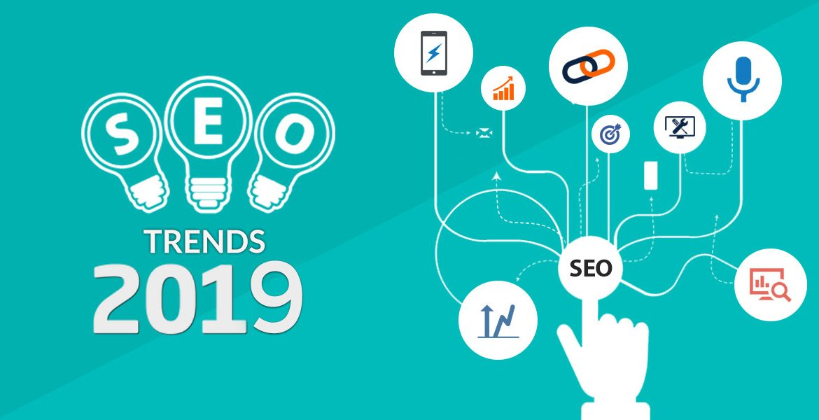 Develop Your Business Health with Powerful SEO Service in Scarborough